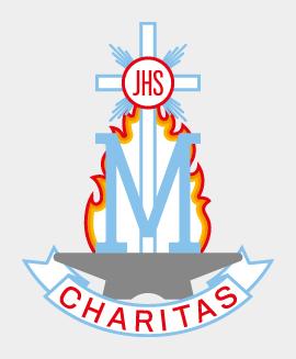 Pia Società San Gaetano | Logo