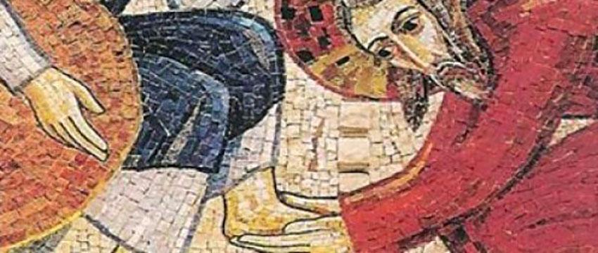 Pia Società San Gaetano   Articoli   Diaconato