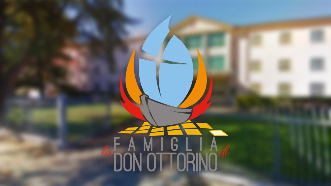 Pia Società San Gaetano   Accoglienza con La Famiglia di Don Ottorino