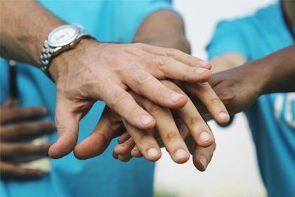 Pia Società San Gaetano   Come aiutare sostenendo