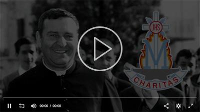 Pia Società San Gaetano | Video Channel